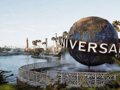 Sam's Club is currently offering a 'Buy 2 Days, Get 3 Days Free' deal on tickets to Universal Orlando