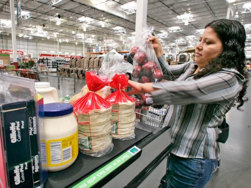 15 secrets Costco employees won't tell you