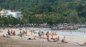 Thai tourism to lower financial and social inconsistencies