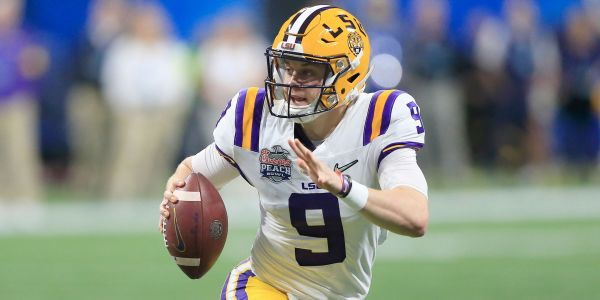 Our best bets for the final bowl games of the season, including the national championship between LSU and Clemson