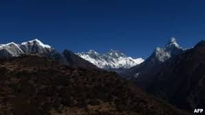 Nepal sees one million tourists last year boosted by increase arrivals