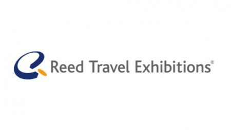 New RTE Middle East exhibition director predicts steady future for area's meetings market