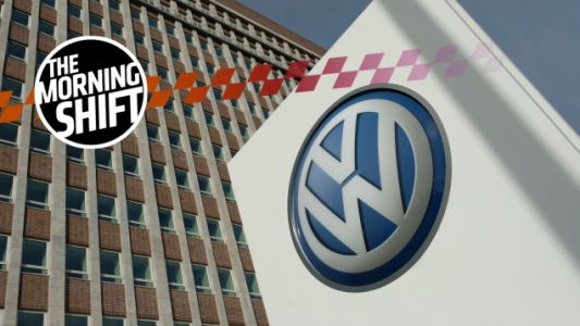 Volkswagen, Former CEO Sued by SEC Over Alleged 'Massive Fraud' During Dieselgate