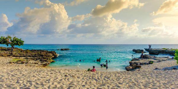 5 Best Spots for Sunset Sighting on Grand Cayman
