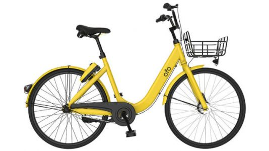 Comment of the Day: Ofo Pete's Sake Edition