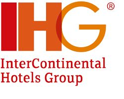 IHG and Champion Hotels open first avid hotel just one year after brand's official launch