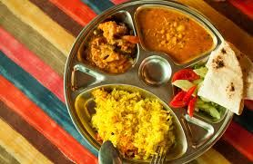 Culinary tourism in Uttarkhand will set a new epoch in state's tourism industry