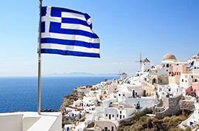 Three Recommendations to Boost the Benefits of Aviation in Greece
