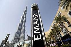Emaar Hospitality Group plans to open 5 new hotels before Expo 2020 Dubai