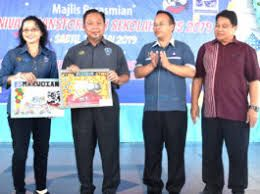 Tourism sector anticipated to generate RM192 bln