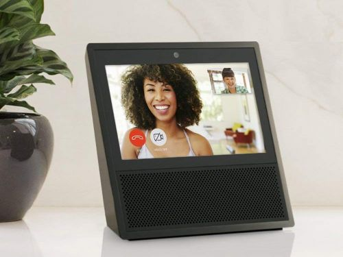 Amazon's Echo Show is $100 off right now, the same price it was on Prime Day - and more of today's best deals from around the web