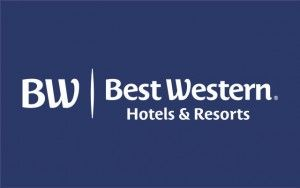 Best Western Hotels & Resorts Offers Double the Fun in Asia