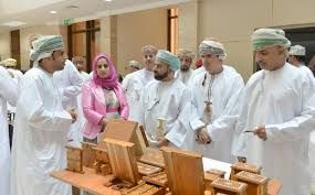 Tourism forum being organized in Muscat, Oman for World Tourism Day celebrations