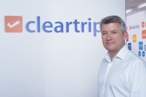 Cleartrip partners with Saudi Arabia's Flyin to capitalise online strategy in MENA region