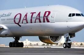 Qatar Airways Further Enhances Its Safety Measures Onboard For Passengers And Cabin Crew