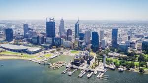 Perth's perception of being an expensive, distant city has damaged its appeal to tourists
