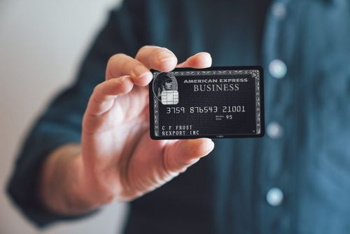 The invite-only Amex Centurion 'black' card has a $5,000 annual fee and several luxury perks, but you can get many of its benefits with the Amex Platinum