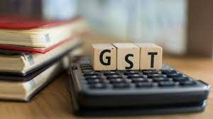 Govt. urged to tweak GST rate for hotels, incentivise investment for tourism growth