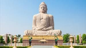 India to develop 5 projects under Buddhist Circuit