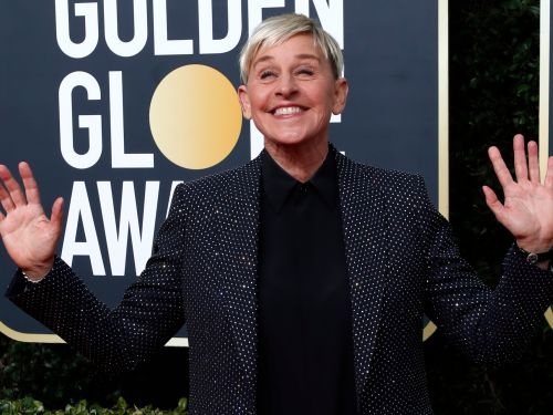 Ellen DeGeneres is one of the richest self-made women in America. Here's how the comedian spends her $330 million fortune, from flipping houses to luxury sports cars