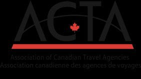 A Message from ACTA President Wendy Paradis to all Our Members