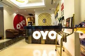 OYO considering taking over loss-making UP tourism properties