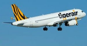 TigerAir Australia named as world's cheapest airline