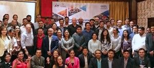 PATA Shares The Secrets Of Storytelling With Nepal Travel Industry Professionals