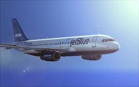 Smoke at plane's rear prompts emergency landing of JetBlue