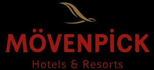 Mövenpick Hotels & Resorts to be integrated into AccorHotels to boost further growth