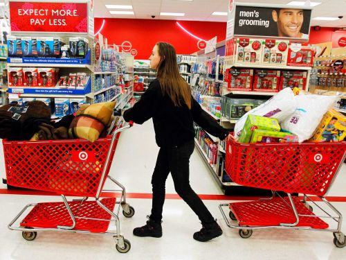 11 little-known store policies that will save you a ton of money