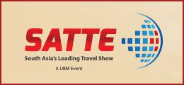 SATTE 2020 set to deliver the best of travel and tourism line-up for the industry