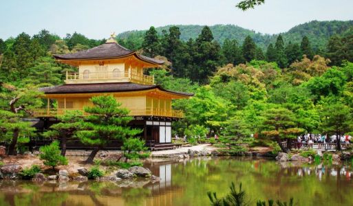 How to Turn High-Cost Japan into a Cheap Place to Visit