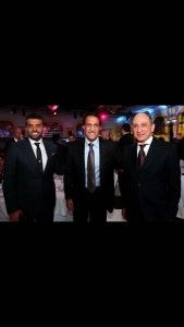 Qatar Airways Participates In The Qatar-Germany Business and Investment Forum