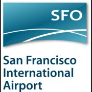 Summer Travel Season Takes Off at San Francisco International Airport