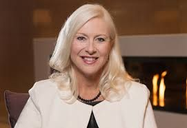 Elder promoted to the role of chief commercial officer with Kempinski