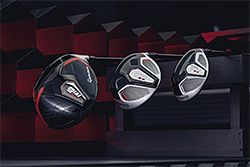 March Is Taylormade For Clubs To Hire clients