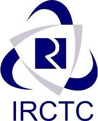 From October, IRCTC to introduce Hyderabad-Kuala Lumpur international tour package