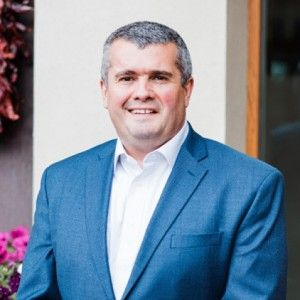 Bixente Pery Appointed General Manager of Four Seasons Resort Rancho Encantado Sante Fe