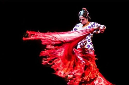 Where to Experience Flamenco in Spain