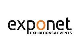 ExpoNet has been named a winner at the EEAA Awards for Excellence