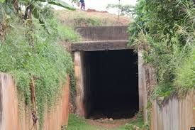 Uganda turns to dark tourism