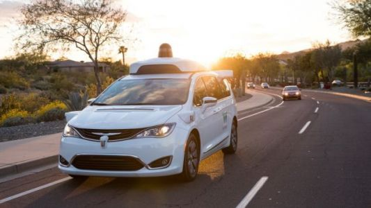 Google's Self-Driving Cars Have Trouble With Basic Driving Tasks: Report