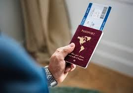 Sri Lanka to renew visa on arrival for 39 countries excluding India & China