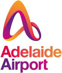 Adelaide Airport Terminal Expansion Gets Green Light