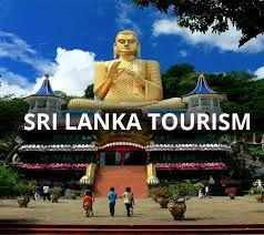 25 new police posts to be set up in strategic places in Sri Lanka for tourist safety