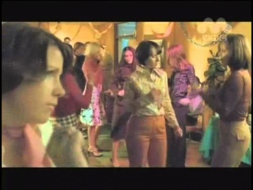 Belle And Sebastian-'Step Into My Office Baby'
