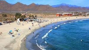 45 Million International Visitors expected in 2019 - Mexican Tourism Officials