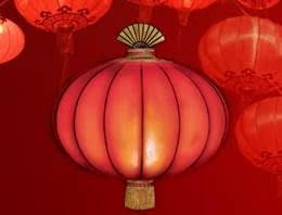 Usher in the Auspicious Year of the Earth Pig at Mandarin Oriental, Singapore