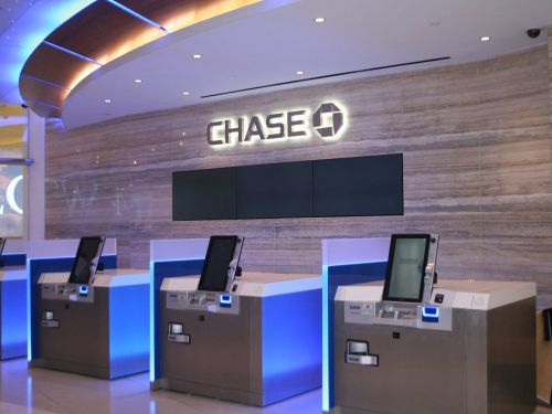 Chase just announced a new business card with no annual fee, and it's a no-brainer for small business owners and freelancers